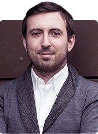 Artur Racicki