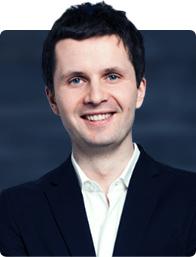 Kamil Bargiel